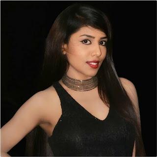 Sharanya Jit Kaur images