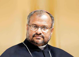 bishop-mulakkal-in-court