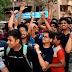 सीबीएसई के 12वीं के परिणाम घोषित, मेघना श्रीवास्तव ने परीक्षा में टॉप किया