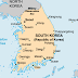Vận Chuyển Hàng Đi Hàn Quốc Giá Rẻ