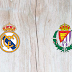 Real Madrid vs Real Valladolid Full Match & Highlights 24 August 2019
