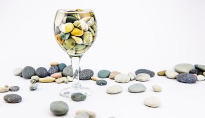 blog Beaux-Vins minéralité vin oenologie dégustation