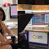 Rhea Santos, Isa ng News Anchor sa Canada