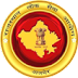 Rajasthan Public Service Commission (RPSC) Sub Inspector SI & Platoon Commander Recruitment 2021 (Reopen).