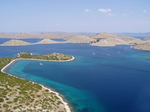 kornati-croatia-road-trip