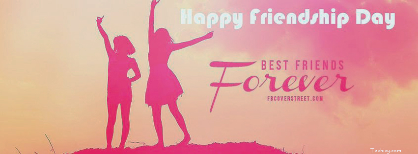 Most Popular Friendship Day Images Greetings 2017 And Wishes For Best Friends