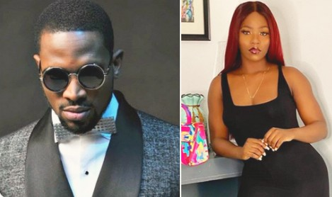 Nigeria music Star D'Banj Under investigation Over allegations of Rape