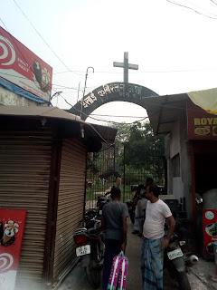 christian-claim-cemetery-patna