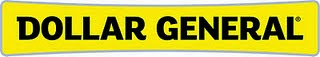 http://www2.dollargeneral.com/Ads-and-Promos/Coupons/pages/Index.aspx?ab=CMS_HP_A4_5off_Corp_Savings_All_071314