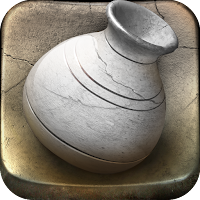 Let's Create! Pottery Lite Mod Apk