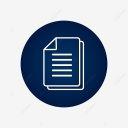Surat Keterangan Janda Online/Digital