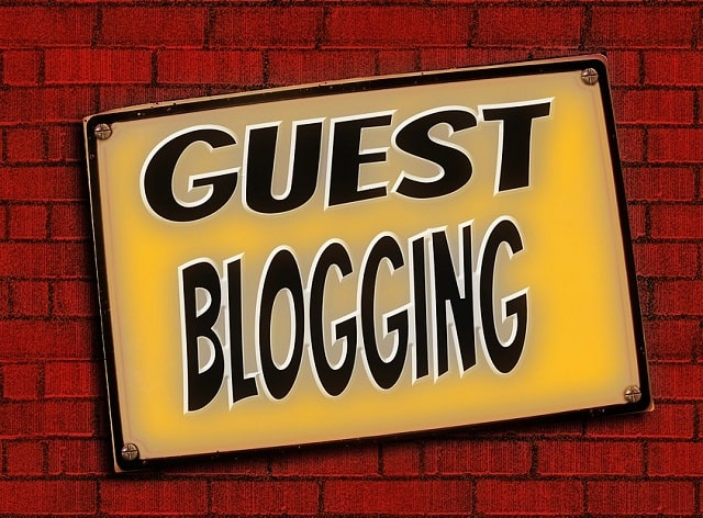 why white hat blogger outreach still works guest blog posting