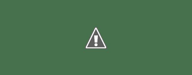 H. Askolani Bupati  Kab Banyuasin Coffee Morning Bersama Pimpinan Perusahaan Perkebunan