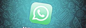 Cara Update Aplikasi WhatsApp Terbaru Dengan Mudah