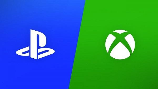 رئيس Xbox كان يتمنى تواجد سوني PlayStation في معرض E3 2019 و هذا رأيه حول نسخة هذا العام