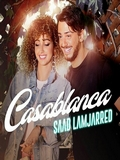 Saad Lamjarred 2018 Casablanca