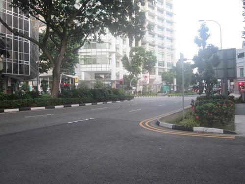 Bugis Singapura