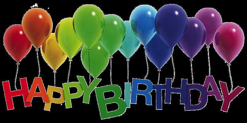 Klas6sintmichiel: Gelukkige verjaardag, Rune!