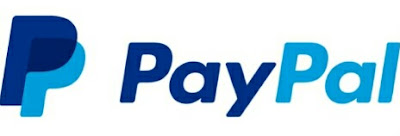 kode bank btn batara paypal