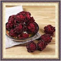 سعر الورد المجفف