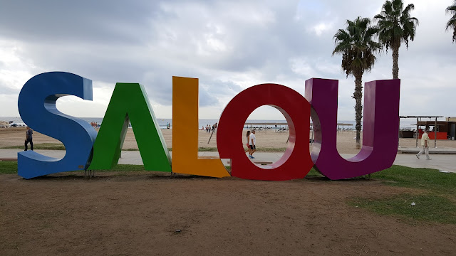 Hiszpania - raj dla osób będących na diecie bezglutenowej
