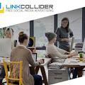Keuntungan menggunakan Linkcollider SEO Tool