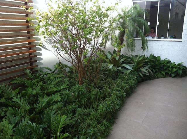 ideias-para-criar-jardins
