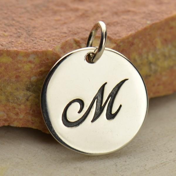 رمزيات حرف m جديده(7)