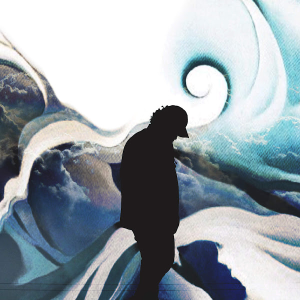 Alex Wiley - Village Party 2: Heaven's Gate Cover