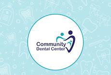 للعمانيات شركة Community Dental Centre – وظيفة شاغرة