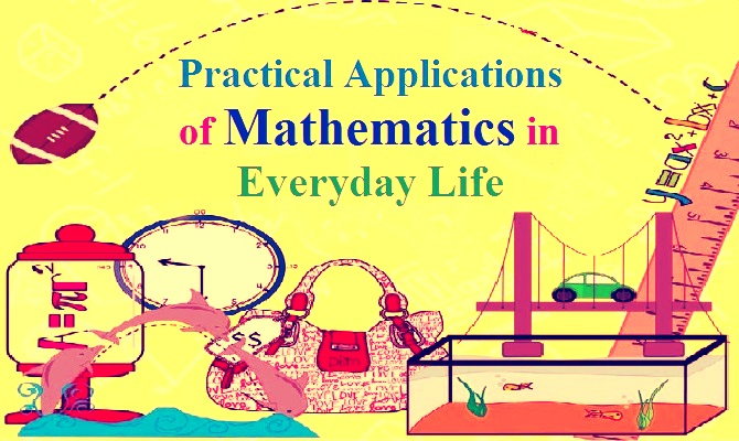 Uses of Mathematics