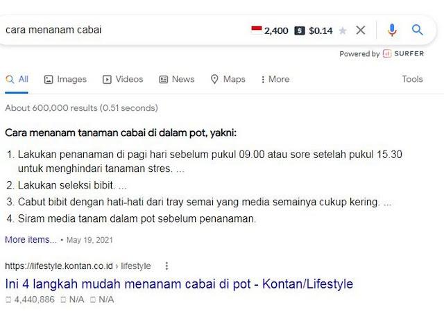 kata-kunci-di-google-2