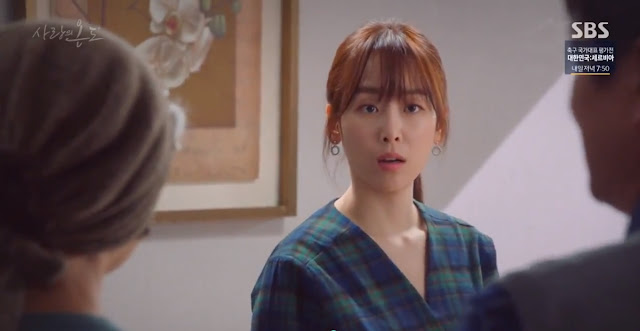 temperature-love-episode-31-32-subtitle-indonesia