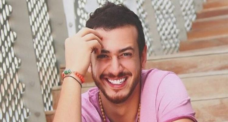 محامي سعد لمجرد يفجر مفاجأة ويكشف السبب الحقيقي وراء القبض عليه