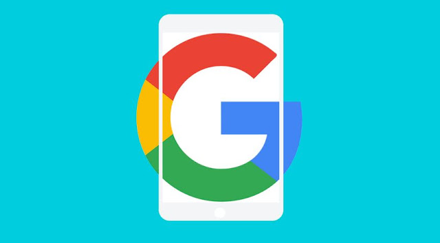 L'indexation Mobile-First de Google n'est pas une option