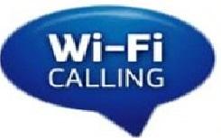 Wifi calling kya hota hai | Wifi कालिंग क्या होता है, इसे कैसे इस्तेमाल करे।