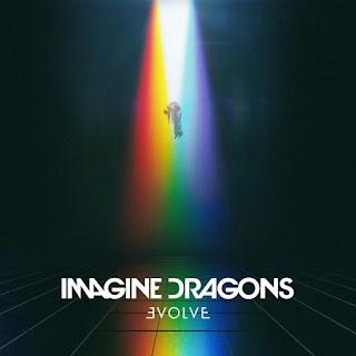 Imagine-Dragons-m4a