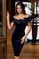 rochie-de-seara-diva-collection-by-zonia-6