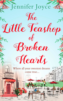 https://www.amazon.co.uk/Little-Teashop-Broken-Hearts-ebook/dp/B01MDNF71Y/