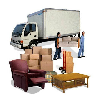 packers and movers in pithampur