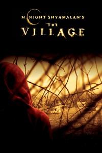 Watch The Village Online Free in HD