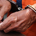 Terkait Skandal Dugaan Korupsi Gereja Kingmi, KPK Periksa Tiga Anggota DPRD