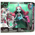 Monster High Merry Trotabout Fright-Mares Doll