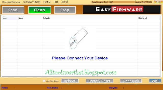 Easy-Team/Firmware-Tool-(Virus-Remover)-v2.2-Free-Download