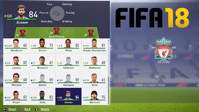 download squad file fifa 17