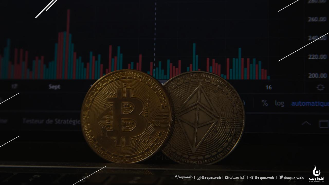 5 طرق لربح المال من العملات الرقمية دون استثمارها
