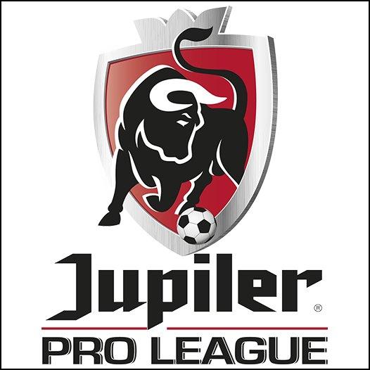 Belgium Pro