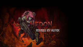 https://alyxxgameroom.blogspot.com/2019/08/pc-game-review-hedon.html