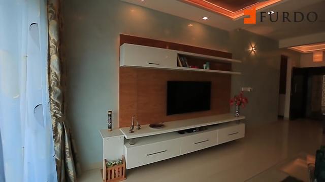 TV Cabinet Designs LCD TV Wall Unit Design Catalog (17)