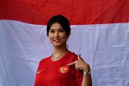 Inilah Sosok Suporter Dibalik Kemenangan Timnas Atas Thailand di Sea Games Lalu